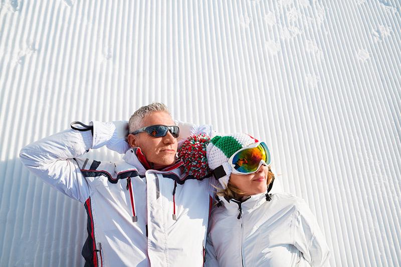 classic-alpine-ski-club